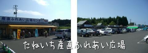 20070910_5.jpg
