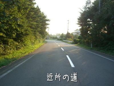 20070922n_1.jpg