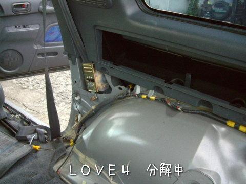 20071017_1.jpg