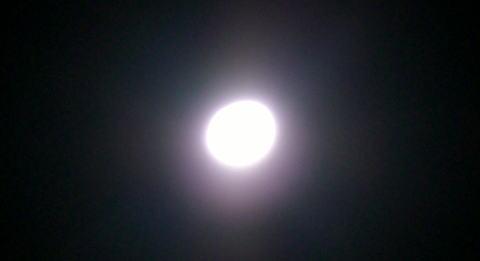 20071024_2.jpg