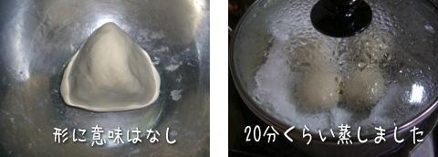 20080115_4.jpg
