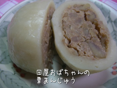 20080115_5.jpg