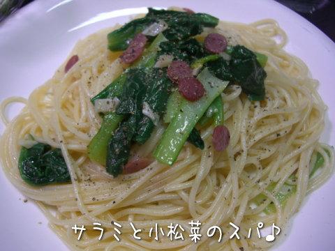 20080122_1.jpg