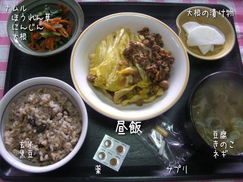 20080209_3.jpg