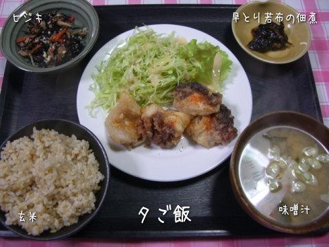 20080304_2.jpg