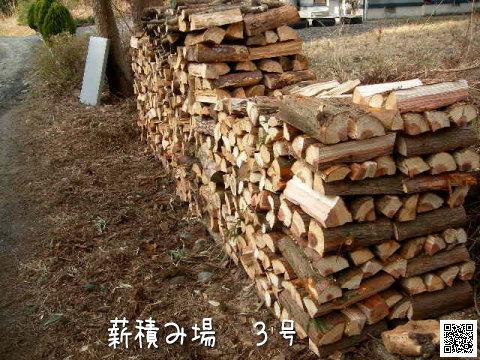 20080326_4.jpg