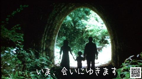 20080921_4.jpg